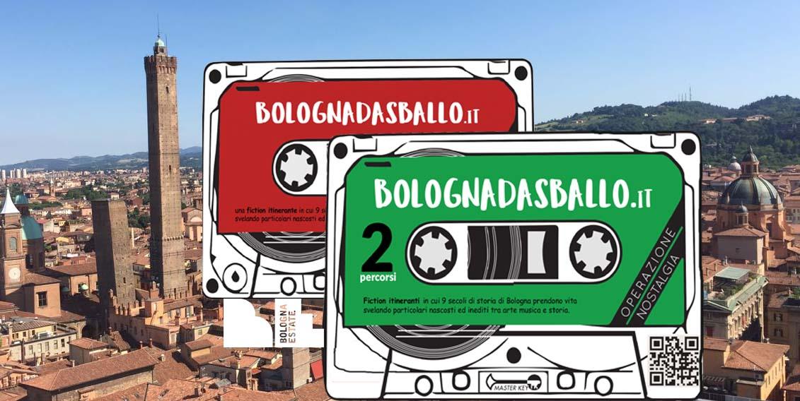 2-Audiocassette-Rossa-e-VERDE-su-Bologna-copia